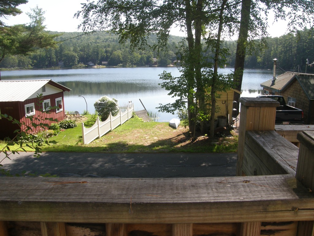 Property for sale at 329 Wendell Rd, Warwick,  MA 01378
