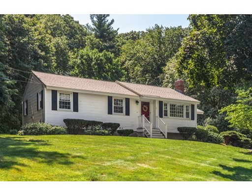 11 Bishop St, Chelmsford, MA 01824