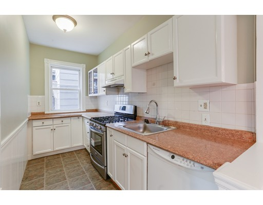Condominium for Rent at 59 Boylston St #1 59 Boylston St #1 Boston, Massachusetts 02130 United States
