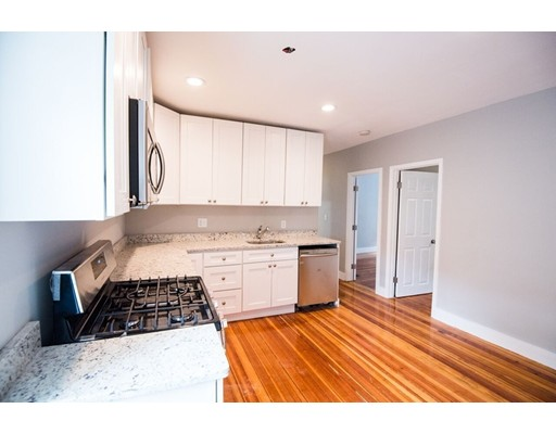 32 Mountain Avenue, Boston, MA 02124