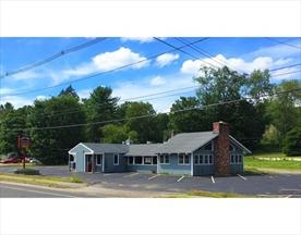 Property for sale at 435 E Main, Orange,  Massachusetts 01364