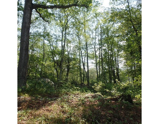 Additional photo for property listing at OLD POOR FARM ROAD  Ware, Massachusetts 01082 Estados Unidos