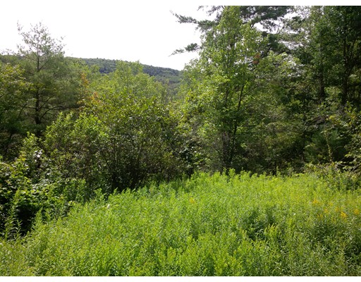 Old State Rd, Erving, MA 01344