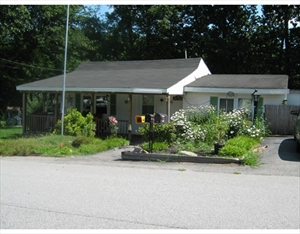 1 W Clifton St  is a similar property to 78 Crystal Lake Rd  Haverhill Ma