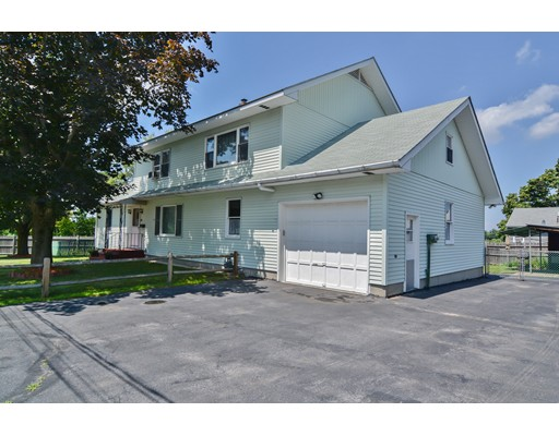 53 Bay State Rd., North Andover, MA 01845
