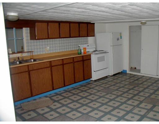 Maison unifamiliale pour l à louer à 121 GROVE STREET Franklin, Massachusetts 02038 États-Unis