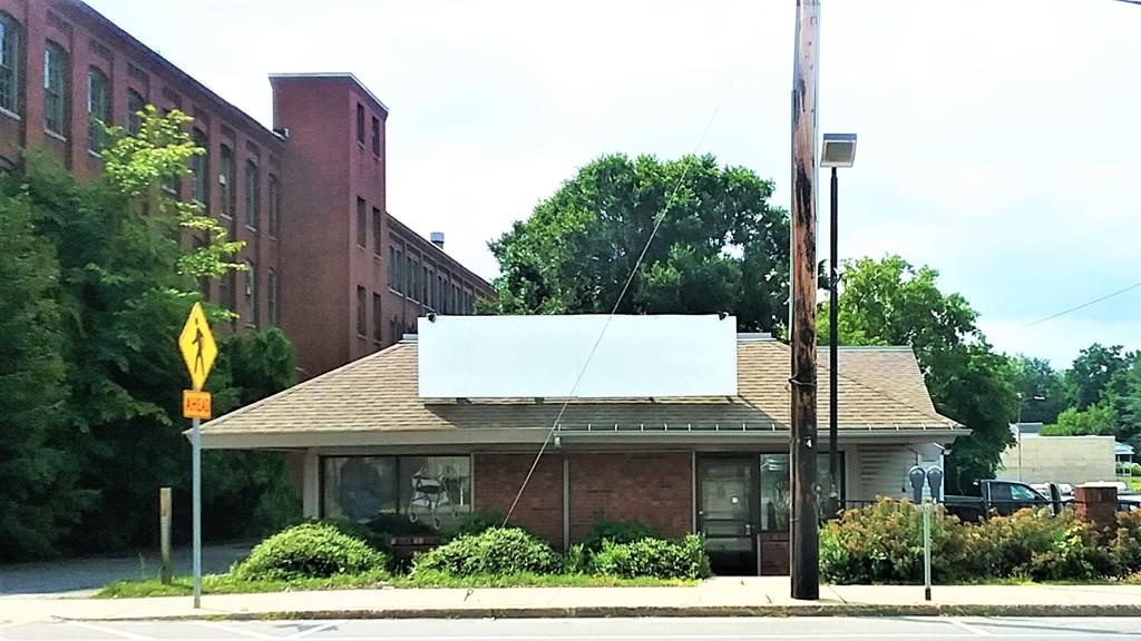 Property for sale at 321 Main St, Athol,  Massachusetts 01331