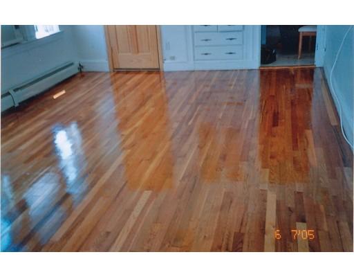 Additional photo for property listing at 39 Bonner Avenue  Medford, Massachusetts 02155 United States