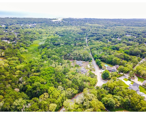 Additional photo for property listing at Long  Harwich, Massachusetts 02645 États-Unis