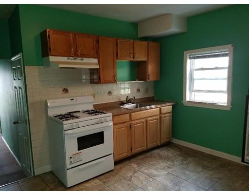 Rentals for Rent at 9 Everett Street Boston, Massachusetts 02136 United States