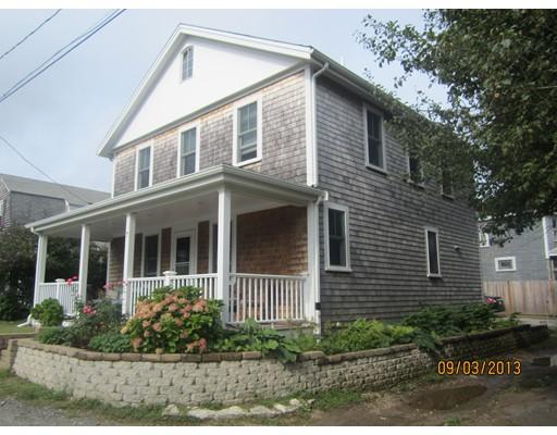 独户住宅 为 出租 在 7 Avenue A 普利茅斯, 马萨诸塞州 02360 美国