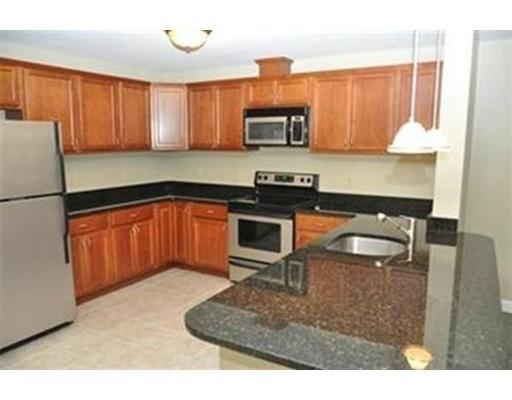 Single Family Home for Rent at 30 Daniels Street Malden, Massachusetts 02148 United States