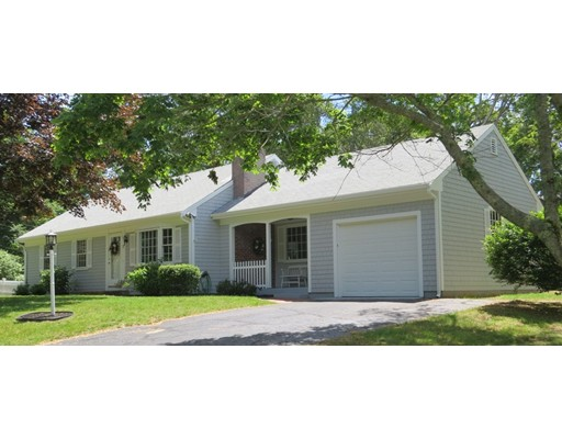 Additional photo for property listing at 1 Mariners Lane  Yarmouth, Massachusetts 02675 Estados Unidos