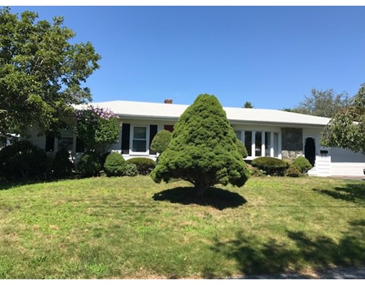 58  NEW JERSEY AVE,  Somerset, MA