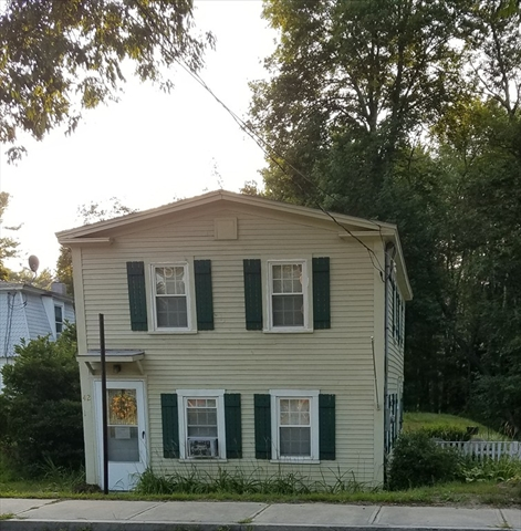 42 Brookline Road, Townsend, MA, 01469 Photo 1