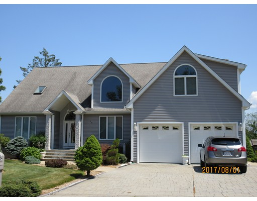34  Mota Ct,  Somerset, MA