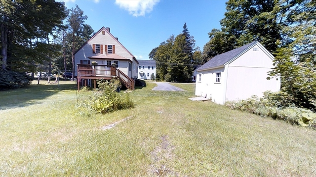 10 W Elm Street, Townsend, MA, 01474 Photo 1