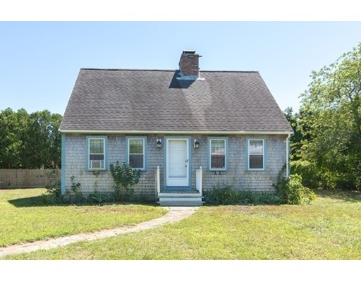 Multi-Family Home for Sale at 16 Martha's Way 16 Martha's Way Edgartown, Massachusetts 02536 United States