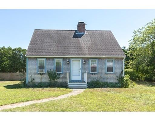 متعددة للعائلات الرئيسية للـ Sale في 16 Martha's Way 16 Martha's Way Edgartown, Massachusetts 02536 United States