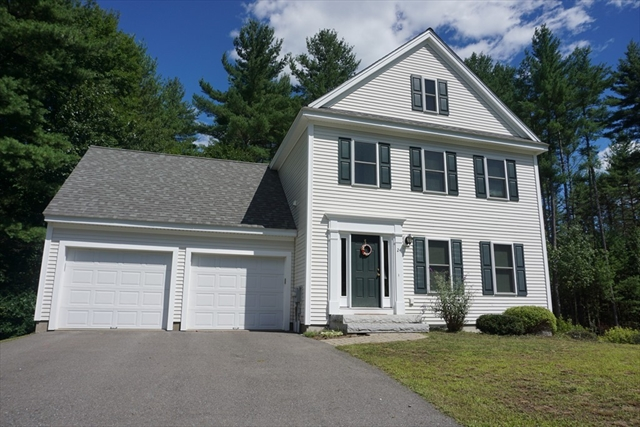 24 Coppersmith Way, Townsend, MA, 01469 Photo 1