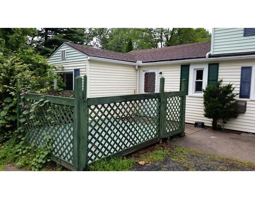 Maison unifamiliale pour l à louer à 29 Berwyn Street South Hadley, Massachusetts 01075 États-Unis