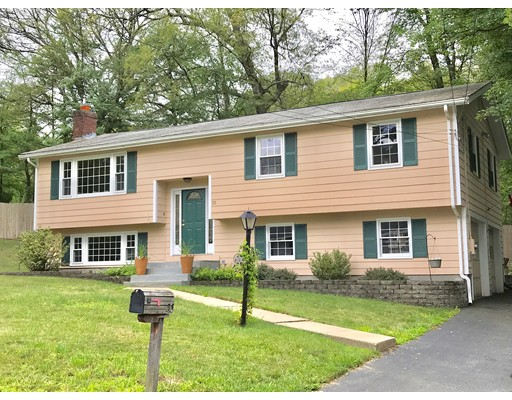 33 Cortland St, Marlborough, MA 01752