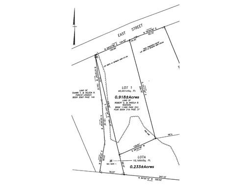 土地 为 销售 在 1 East Street Easthampton, 马萨诸塞州 01027 美国