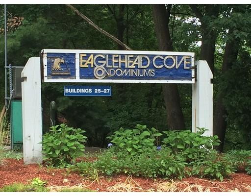 Condominium for Rent at 15 Eaglehead Terrace #5 15 Eaglehead Terrace #5 Shrewsbury, Massachusetts 01545 United States