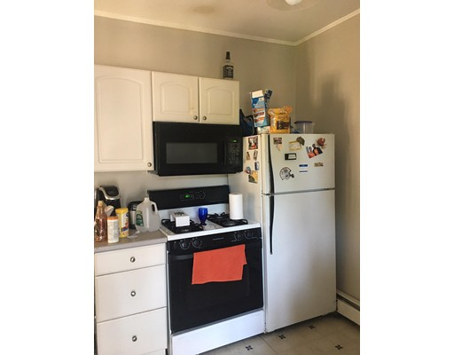 Additional photo for property listing at 97 Moore Street #2 97 Moore Street #2 Cambridge, Massachusetts 02139 Estados Unidos