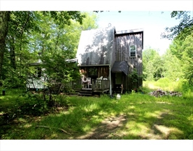 Property for sale at 84 Lockes Village Road, Wendell,  Massachusetts 01379