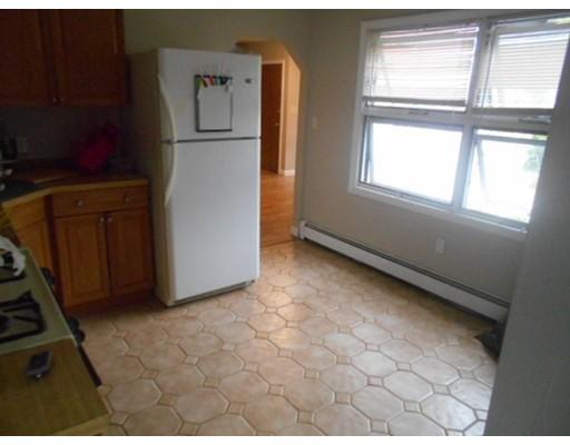 Single Family Home for Rent at 22 ELLSWORTH Avenue Melrose, Massachusetts 02176 United States