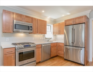 102 D St 1 is a similar property to 60 Romsey St  Boston Ma