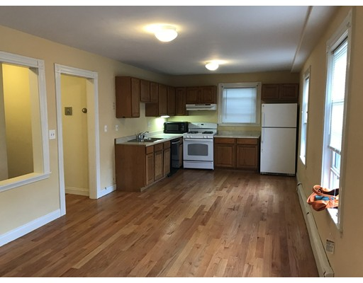 31 Roberts 1, Cambridge, MA 02138