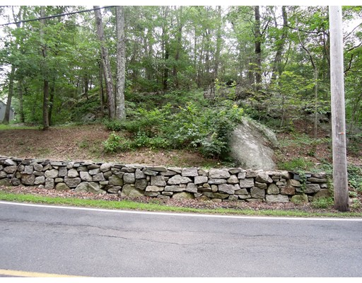 Additional photo for property listing at Glen Road  Canton, Massachusetts 02021 United States