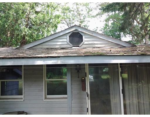 Additional photo for property listing at 5 Pardise Farm Lane 5 Pardise Farm Lane Sandwich, Massachusetts 02644 United States