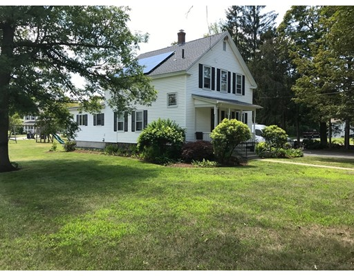 238 Berlin Rd, Marlborough, MA 01752