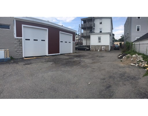 Commercial for Rent at 1046 Washington Street 1046 Washington Street Norwood, Massachusetts 02062 United States