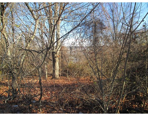 Land for Sale at Lower Westfield Road Holyoke, Massachusetts 01040 United States