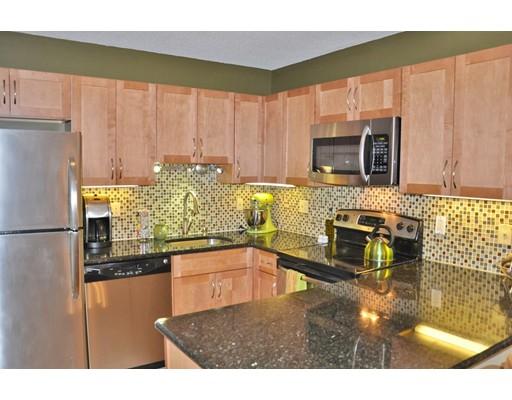独户住宅 为 出租 在 618 Boston Avenue 梅福德, 02155 美国