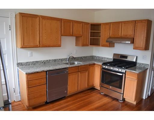 Rentals for Rent at 316 Belgrade Avenue Boston, Massachusetts 02131 United States