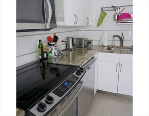 210 Hillside Ave 22 is a similar property to 308 Hunnewell  Needham Ma