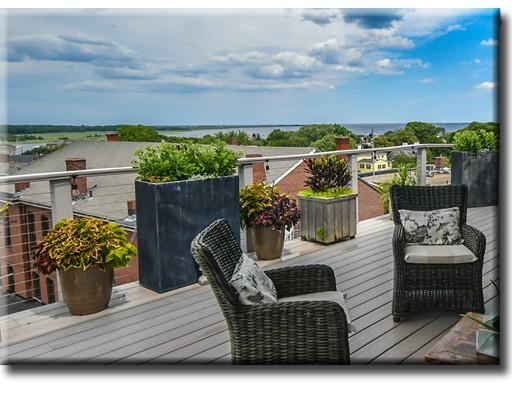 Additional photo for property listing at 7 Prince Place 7 Prince Place Newburyport, Massachusetts 01950 Estados Unidos