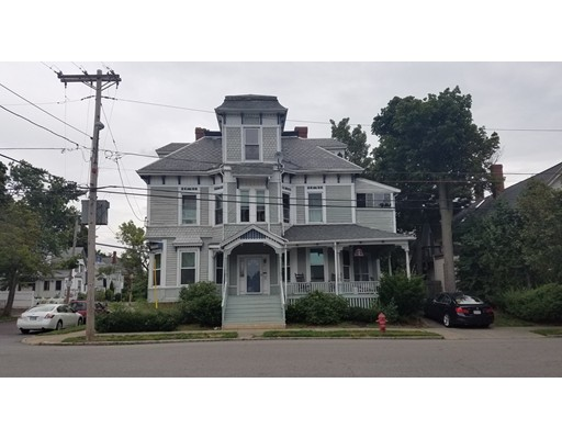 Additional photo for property listing at 52 Cherry Street  Lynn, Massachusetts 01902 United States