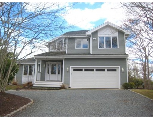10  EAGLE DRIVE,  Dartmouth, MA