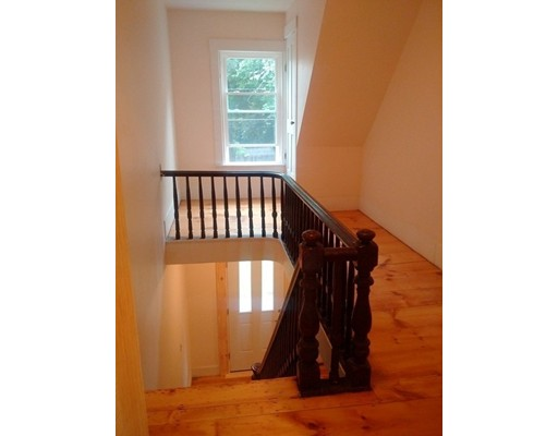独户住宅 为 出租 在 12 Prospect Templeton, 马萨诸塞州 01468 美国