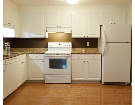 Single Family Home for Rent at 364 Neponset Street Canton, Massachusetts 02021 United States