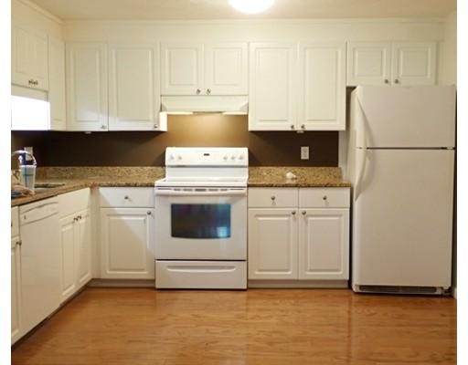 واحد منزل الأسرة للـ Rent في 364 Neponset Street Canton, Massachusetts 02021 United States