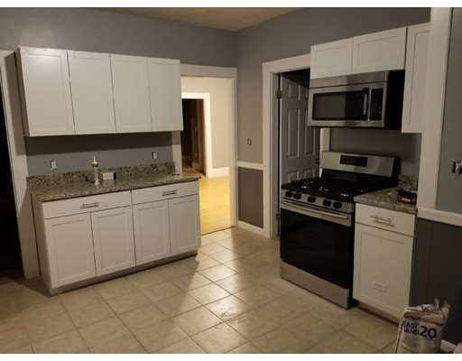 Rentals for Rent at 16 Colchester Boston, Massachusetts 02136 United States
