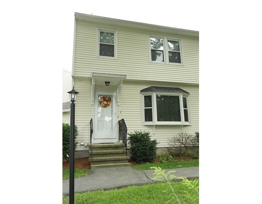 357 Boylston St 3, Lowell, MA 01852