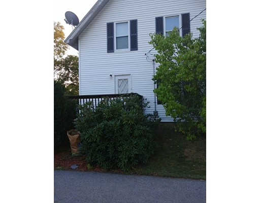 Single Family Home for Rent at 16 Main Street Shrewsbury, 01545 United States
